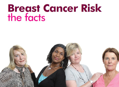 About-breast-cancer-library-health-documents-breast-cancer-risk-facts-382x280